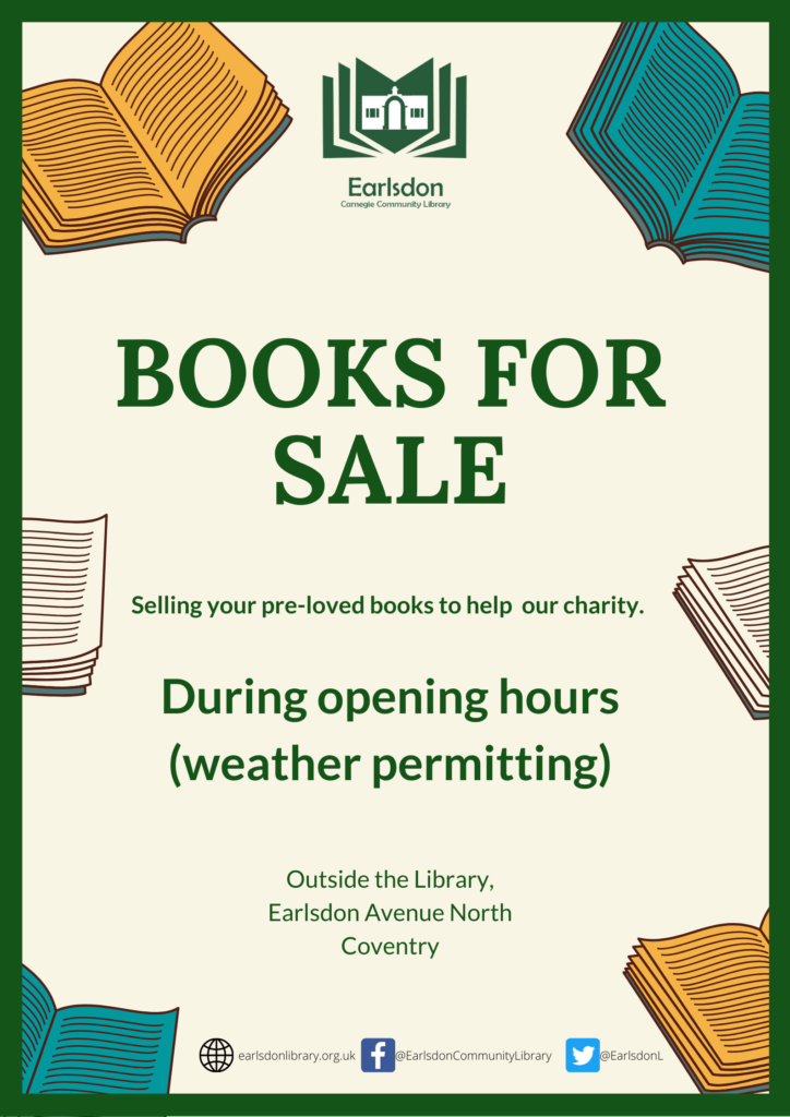 This image has an empty alt attribute; its file name is Books-for-sale-1-724x1024-1.png